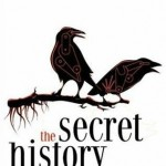The Secret History of Moscow